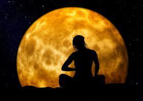 Entspannter spiritueller Aktiv-Urlaub auf Teneriffa