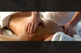 Entspanungs Massagge