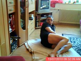 Er Sucht Ihn Gay Bremen