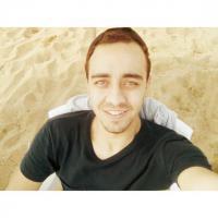 Er sucht Sie - Egypt meets Germany - love - romance - forever
