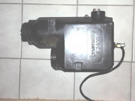 Foto 3 Erdgasstandheizung Truma E 2400E