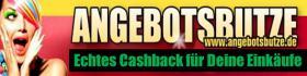 Erhalte Cashback in Höhe von 160, - €