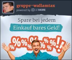 Erhalte Cashback in Höhe von 6.1 Prozent – Feines-Cashback.de