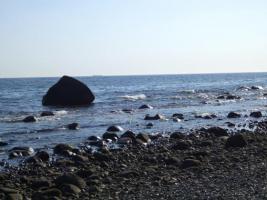 Foto 7 Erleben Sie traumhaften Urlaub mit Meerblick auf der Insel Rügen!