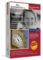 Foto 2 Ermitteln Sie kostenlos mit dem Einstufungstest aus 50 Weltsprachen Ihr persönliches Sprachniveau