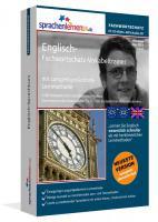 Foto 5 Ermitteln Sie kostenlos mit dem Einstufungstest aus 50 Weltsprachen Ihr persönliches Sprachniveau