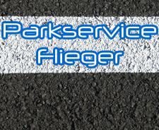 Eröffnungsangebot: Parkplatz für 7 Tage nahe Flughafen München ab EUR 35, - inkl. kostenlosem Shuttle