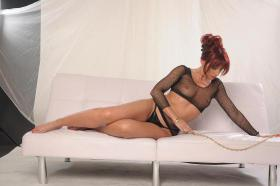 Erotik-Escort Girl Tirol