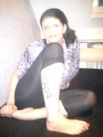 Erotische Massage Duisburg