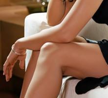 Erotische Massage und Body to body