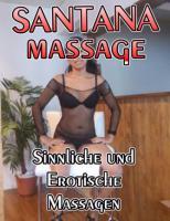 Chemnitz Erotische Massage
