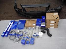 Ersatzteile Volvo S80 TDI ab BJ ´99, NEU & OVP