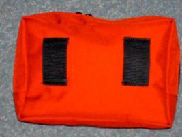 Foto 4 Erste Hilfe Tasche der JUH - bis 06/2014 verwendbar