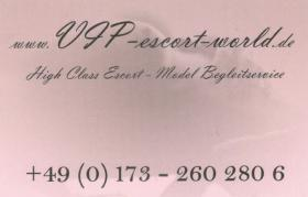 VIP-escort-germany