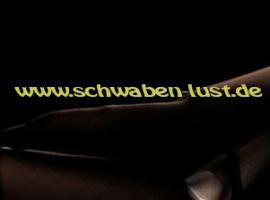 www.schwaben-lust.de