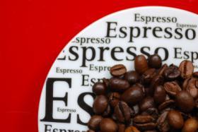 Espresso Ganze Bohnen 100% Röstkaffee