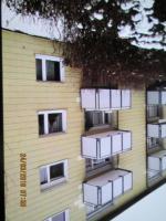 Eternitfassade Sanieren Streichen Nach Der Norm Des Umweltamtes ...