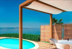 Foto 4 Etwas Luxuriöses-Insel Ciovo, Kroatien