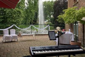 Foto 2 Eugen Nevo - Hochzeitssänger, Sänger & Pianist