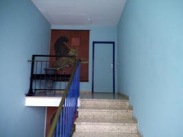 Foto 3 Exclusiv Seitensprungzimmer Heidelberg