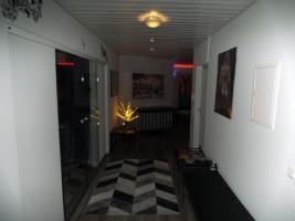 Foto 10 Exclusiv Seitensprungzimmer Heidelberg