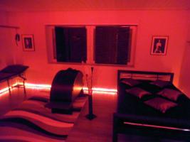 Foto 6 Exclusive Erotikwohnung Heidelberg