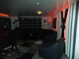 Foto 10 Exclusive Erotikwohnung Heidelberg