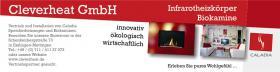 Foto 10 Exclusive Infrarot-Heizung CALADIA® Stuttgart