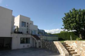 Foto 3 Exclusive Luxusvilla in Bester Lage in Denia-Costa Blanca -Spanien
