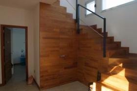 Foto 7 Exclusive Luxusvilla in Bester Lage in Denia-Costa Blanca -Spanien