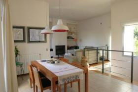 Foto 8 Exclusive Luxusvilla in Bester Lage in Denia-Costa Blanca -Spanien