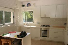 Foto 9 Exclusive Luxusvilla in Bester Lage in Denia-Costa Blanca -Spanien