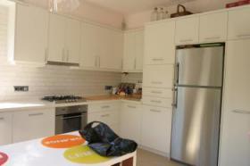 Foto 10 Exclusive Luxusvilla in Bester Lage in Denia-Costa Blanca -Spanien