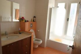 Foto 11 Exclusive Luxusvilla in Bester Lage in Denia-Costa Blanca -Spanien