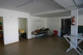 Foto 13 Exclusive Luxusvilla in Bester Lage in Denia-Costa Blanca -Spanien