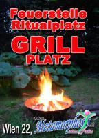 Foto 5 Exclusive Partyräume, Event- & Grill-Location mit Garten