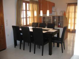 Foto 4 Exclusive Villa mit Pool Kreta Rethymno für 6-8 Personen