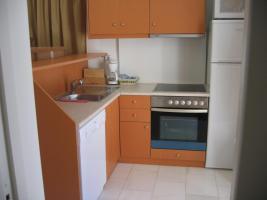 Foto 6 Exclusive Villa mit Pool Kreta Rethymno für 6-8 Personen