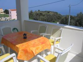 Foto 8 Exclusive Villa mit Pool Kreta Rethymno für 6-8 Personen