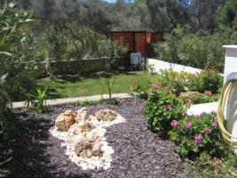 Foto 10 Exclusive Villa mit Pool Kreta Rethymno für 6-8 Personen