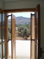Foto 11 Exclusive Villa mit Pool Kreta Rethymno für 6-8 Personen