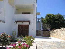 Foto 14 Exclusive Villa mit Pool Kreta Rethymno für 6-8 Personen