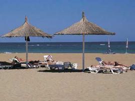 Exclusives Baugrundstück in erster Strandline -Costa Blanca-Spanien