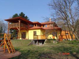 Foto 2 Exklusives Haus 20 km von Budapest