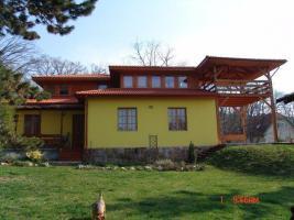 Foto 4 Exklusives Haus 20 km von Budapest