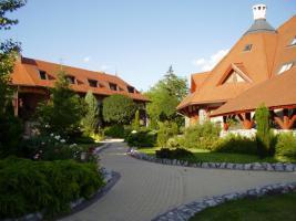 Foto 3 Exklusives Uralubrecht in Ungarn zu verkaufen!