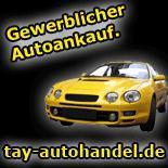 Export Autoankauf Autohandel Berlin Umland Gewerbliche betrieb  030 861 51 74