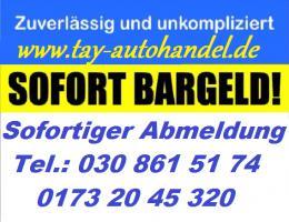 Foto 2 Export Autoankauf Autohandel Berlin Umland Gewerbliche betrieb  030 861 51 74