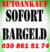 Foto 6 Export autohandel Autoankauf - Gebraucht - Unfall-Mängelfahrzeugeankauf Berlin / Umland Sofort barankauf Sofortiger Abmeldung