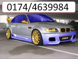 Export autos , Pkw, Lkw, Unfall fahrzeuge und defekt! Bundesweit !! tel : 0174/4639984
